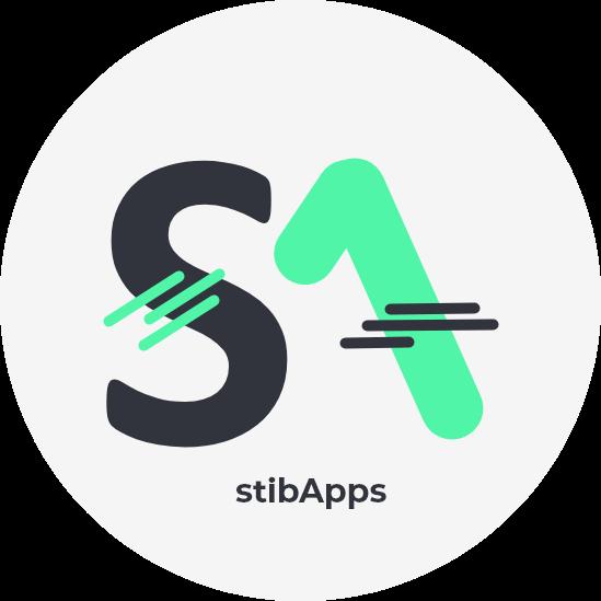 stibApp